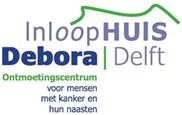 Inloophuis Debora – voor mensen met kanker en hun naasten