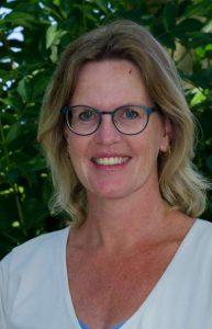 Susanne Janssen